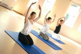 Logro Pilates
