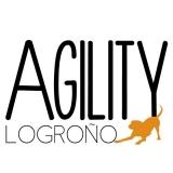 Agility Logroño
