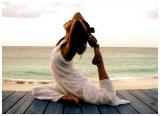 Logro Yoga