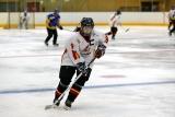 Logro Hockey