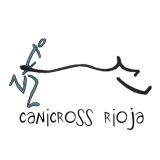 Canicross Rioja