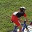 Logro Ciclismo