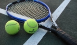 Logro Tenis