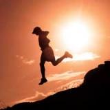 Running4Logroño