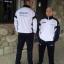 Taekwondo Ciudad de Logroño