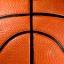 Logro Baloncesto