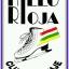 CLUB HIELO RIOJA