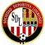 Sociedad Deportiva Logroñés