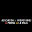 Asociación de Propietarios de Perros de La Rioja