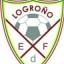 Escuelas de Fútbol Logroño