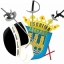 Sala de Armas de Logroño