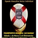 32 TROFEO INTERNACIONAL CIUDAD DE LOGROÑO's Cover