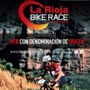 RIOJA BIKE RACE's Cover