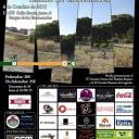 """VI DUATLON CROS DE LOGROÑO """"BARRIO DE VALDEGASTEA""""'s Cover"""