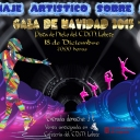 GALA DE NAVIDAD 2015's Cover