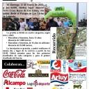 http://logronodeporte.es/images/groupphotos/60/186/thumb_34cefd95c04a29224b4d4196.jpg