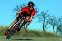 ¿Ciclismo, running o natación? ¿Cuál es el mejor para conseguir tu objetivo? http://www.sportlife.es/deportes/articulo/bici-correr-nadar-orden/pagina/1