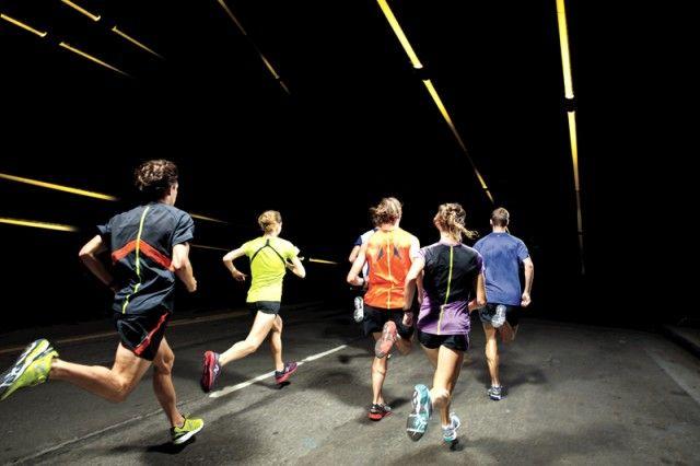 10 lesiones típicas de corredores. Unos consejos para prevenirlas.  http://www.sportlife.es/articulo/las-10-lesiones-del-running