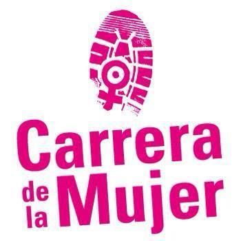 El club Maratón Rioja, organizador de la carrera de la Mujer pone un servicio de entrenamiento gratuito para que todas las mujeres que quieran asistir. A las 10 y las 20,00 en Riojaforum. https://www.facebook.com/events/1397454670525595/