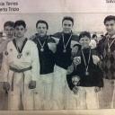 Fotos de Taekwondo Ciudad de Logroño